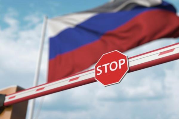 Международная биржа Zineera отказалась блокировать счета клиентов из России по требованию Госдепа США!