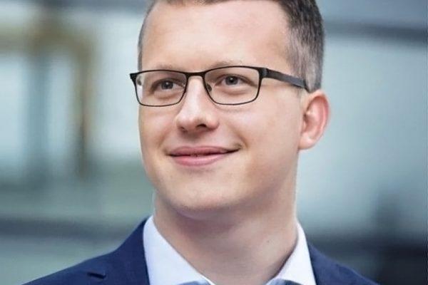 Интервью с экспертом: юрист Яков Губовод о борьбе с интернет мошенничеством!