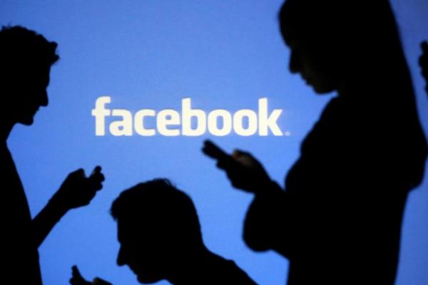 Faceboock: что происходит и как на этом заработать?