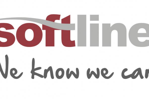 Softline IPO: выйдет на Лондонскую биржу!